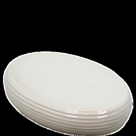 Soapland Seifenschale Keramik