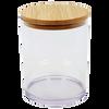 Bild: Soapland Box mit Bambusdeckel