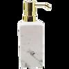 Bild: Soapland Seifenspender Marmor Optik