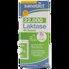 Bild: sanotact Laktase 22.000