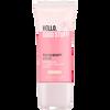 Bild: essence Hello, Good Stuff! Tinted Beauty Cream 10