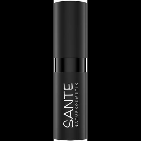 SANTE Matte Lipstick