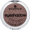 Bild: essence Eyeshadow 17