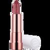 Bild: essence This is Me Semi Shine Lipstick 102