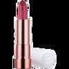 Bild: essence This is Me Semi Shine Lipstick 103