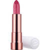 Bild: essence This is Me Semi Shine Lipstick 104