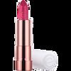 Bild: essence This is Me Semi Shine Lipstick 106