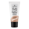 Bild: essence Pretty Natural Hydrating Foundation Hyaluron + Aloe Vera 240