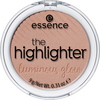 Bild: essence The Highlighter Luminous Glow 01