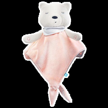 myHummy Doudou Pink Basic