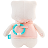Bild: myHummy Suzy Premium