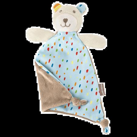 BABY-NOVA Schmusetuch