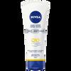Bild: NIVEA 3in1 Q10 Anti-Age Handcreme
