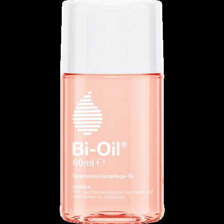 Bi-Oil Hautpflege Spezialist