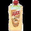Bild: Ajax Allzweckreiniger Süße Mandel