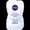Bild: NIVEA Erfrischende Feuchtigkeits-Maske