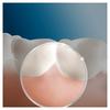 Bild: Oral-B OxyJet Aufsteckdüsen, Für eine gezielte   Reinigung mit innovativer Mikro-Luftblasen-Technologie, 4 Stück