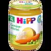 Bild: HiPP Gemüse Allerlei