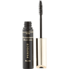Bild: MAYBELLINE Cream Mascara schwarz waterproof