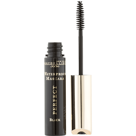 MAYBELLINE Cream Mascara