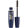 Bild: MAYBELLINE Volum'Express Mascara braun