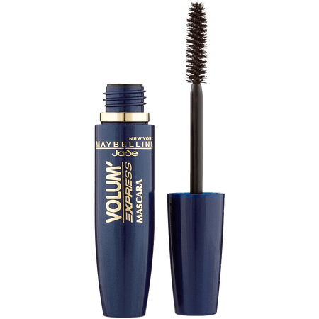 MAYBELLINE Volum'Express Mascara
