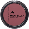 Bild: Manhattan Maxi Blush Fb. 400 Rendez-vous X