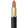 Bild: L'ORÉAL PARIS Color Riche Matte Lippenstift 634