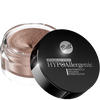 Bild: HYPOAllergenic Waterproof Mousse Eyeshadow 1