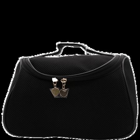 LOOK BY BIPA Koffer mit Lochmuster