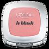 Bild: L'ORÉAL PARIS Perfect Match Blush 090