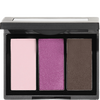 Bild: e.l.f. Sculpting Silk Eyeshadow berry please