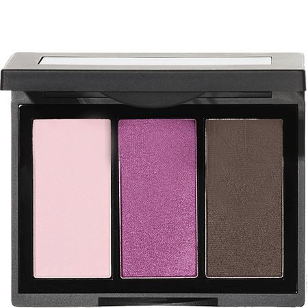 e.l.f. Sculpting Silk Eyeshadow