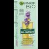 Bild: GARNIER Bio Straffendes Lavendel Gesichts Öl