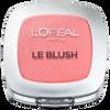 Bild: L'ORÉAL PARIS Perfect Match Blush 165