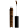 Bild: NYX Professional Make-up Can't Stop Won't Stop Concealer walnut