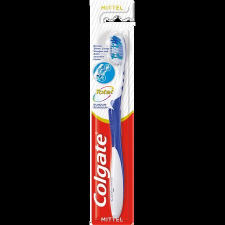 Colgate Total Medium Zahnbürste