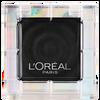Bild: L'ORÉAL PARIS Color Queen Oilshadow Mono 16 determination