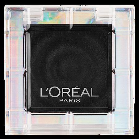 L'ORÉAL PARIS Color Queen Oilshadow Mono