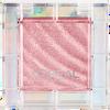 Bild: L'ORÉAL PARIS Color Queen Oilshadow Mono 26 stunner