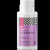 Bild: BI CARE Volume Shampoo Mini Avocadoöl & Weizenprotein