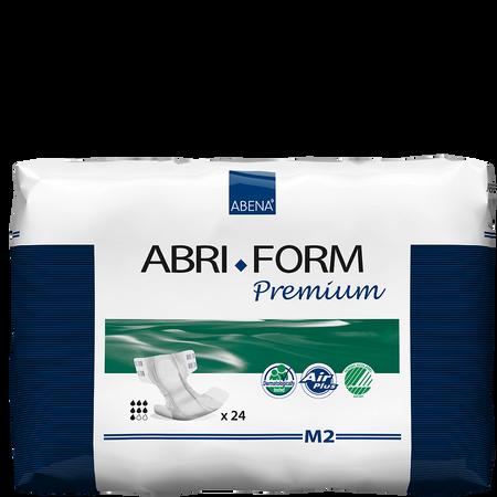Abena Abri-Form Premium M2 Inkontinenzwindeln