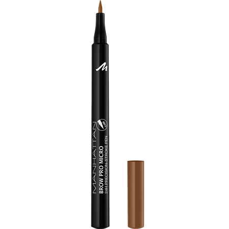 MANHATTAN Brow Pro Micro Pen