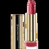 Bild: MAX FACTOR Colour Elixir Lippenstift sunbronze