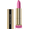 Bild: MAX FACTOR Colour Elixir Lippenstift icy rose
