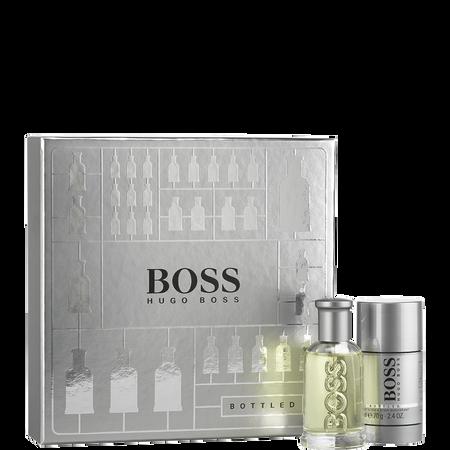 Hugo Boss Bottled Duftset