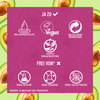 Bild: Nature Box Festes Shampoo mit Avocado Öl