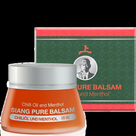 Siang Pure Balsam Chili