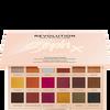 Bild: Revolution Revolution x Soph Extra Spice Eyeshadow Palette
