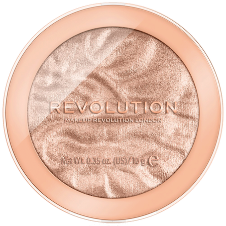Revolution Highlight Reloaded